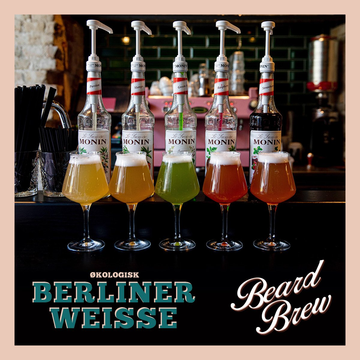 BeardBrew-BerlinerWiesse-02