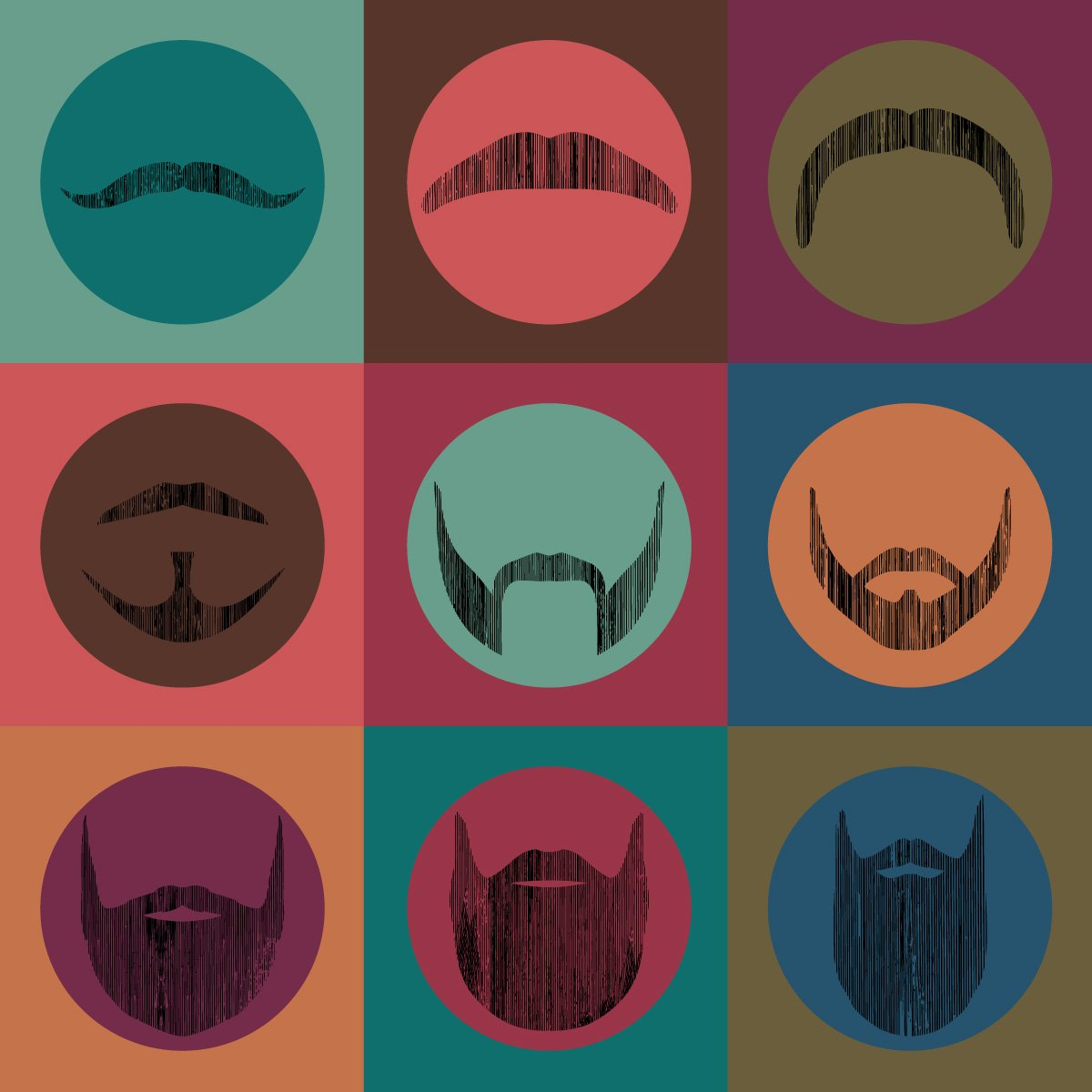 beardbrew-nine-beards-colors